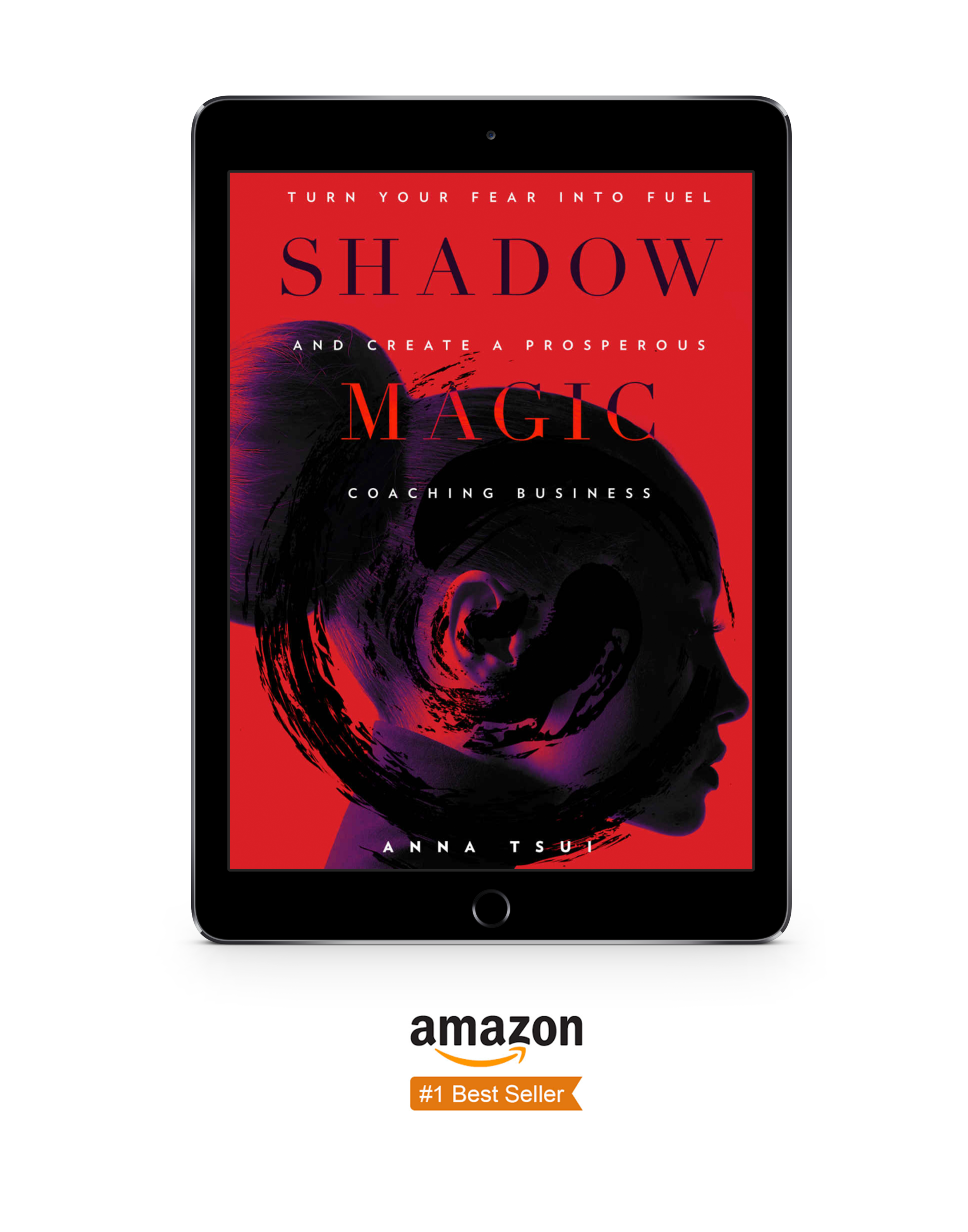 shadow magic best seller.png