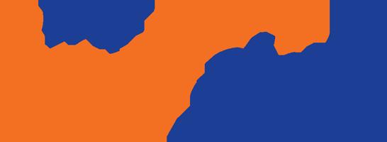 PNC Arts Alive Logo