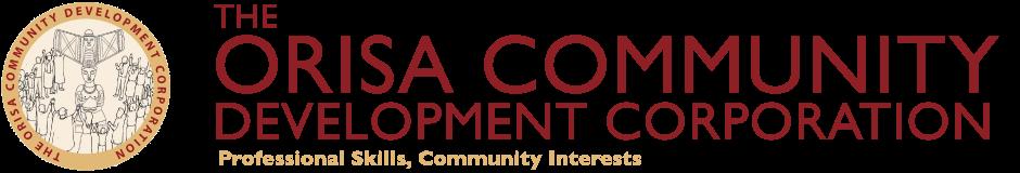 Orisa-CDC-Logo_w940.png