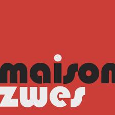Maison Zwes Logo