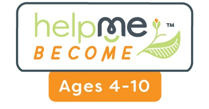 HelpMeBecome-Logo-38.jpg