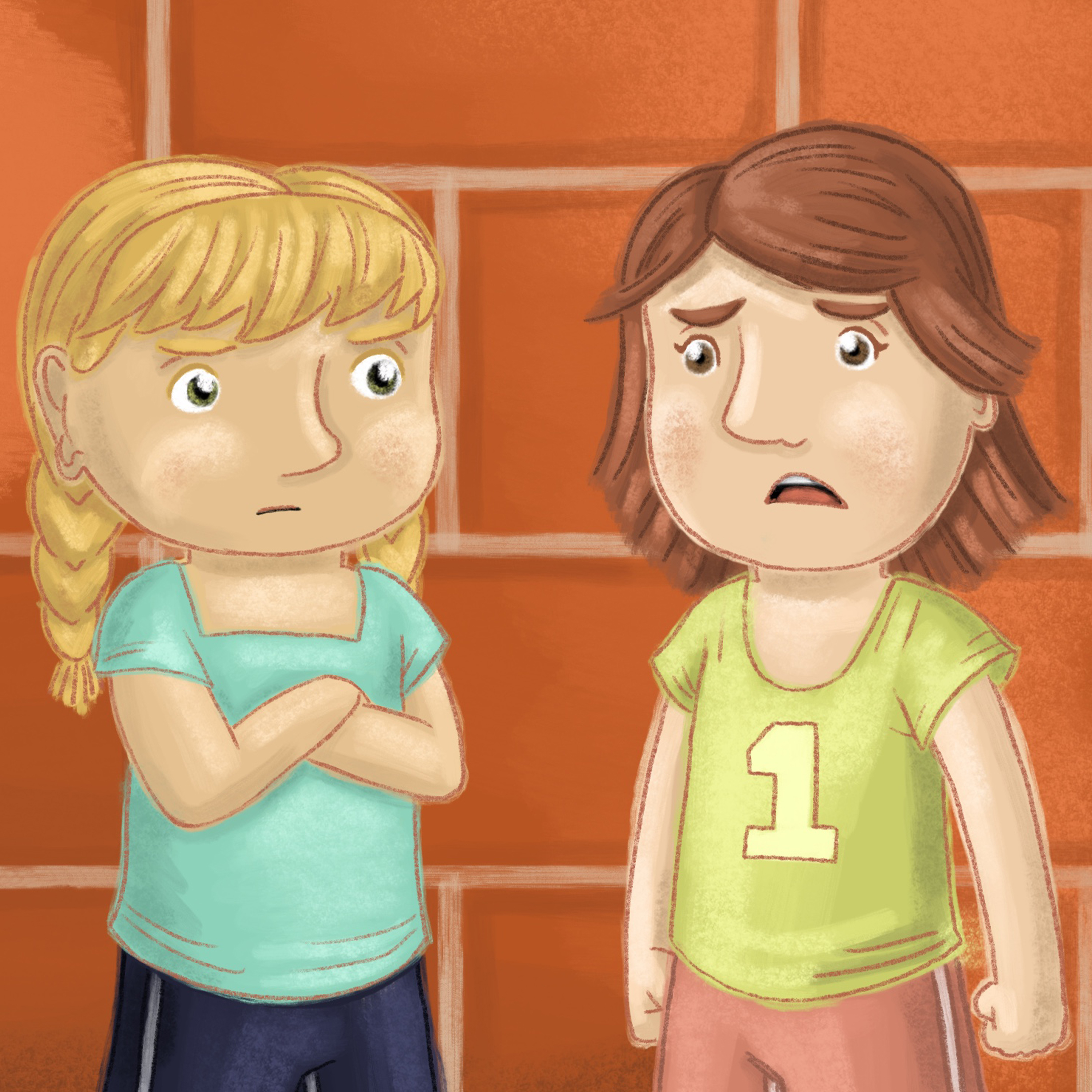 bullying-4.jpg