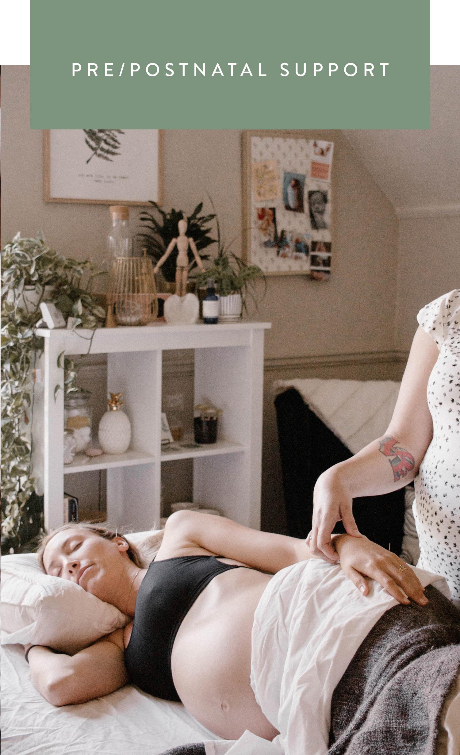 sasha-ormiston-acupuncture_victoria-bc-prenatal-postnatal-acupuncture-services.jpg