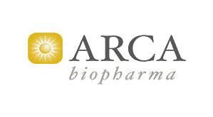 ARCA biopharma - Realized, Life Sciences
