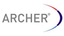ArcherDX - Active, Life Sciences