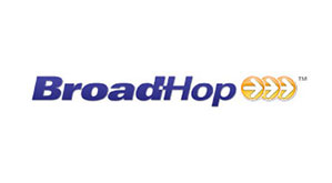 BroadHop - Realized, Software & Application