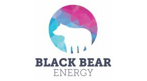 Black Bear Energy - Active, IT Services