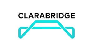 Clarabridge - Active, Software & Application