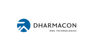 Dharmacon - Realized, Life Sciences