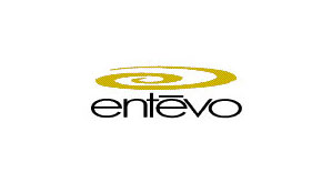 Entevo - Realized, Software & Application