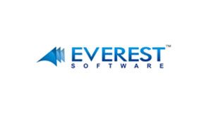 Everest Software - Realized, Software & Application