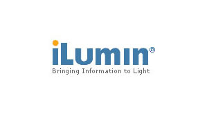 iLumin Software - Realized, Software & Application