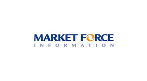 Market Force Information - Realized, IT Services