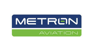Metron Aviation - Realized, Software & Application