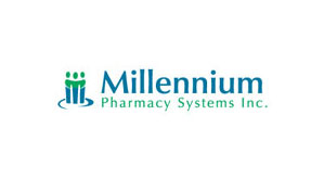 Millenium Pharmacy Systems - Realized, Life Sciences
