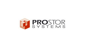 Prostor Systems - Realized, Storage & Communications