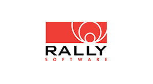 Rally Software - Realized, Software & Application