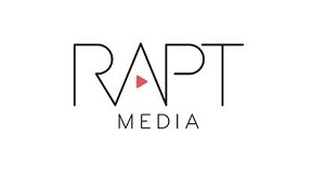 Rapt Media - Realized, Software & Application