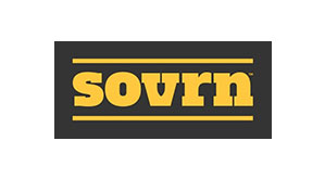 Sovrn Holdings - Active, IT Services