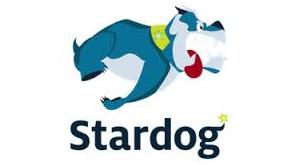 Stardog - Active, Software & Application