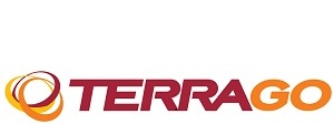 TerraGo - Active, IT Services