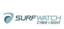 SurfWatch.jpg