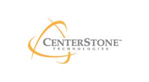 centerstone.jpg