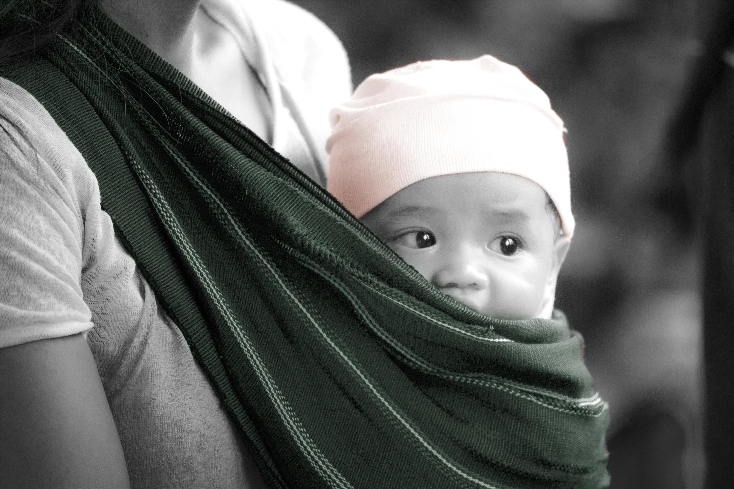baby-pump-edited.jpg