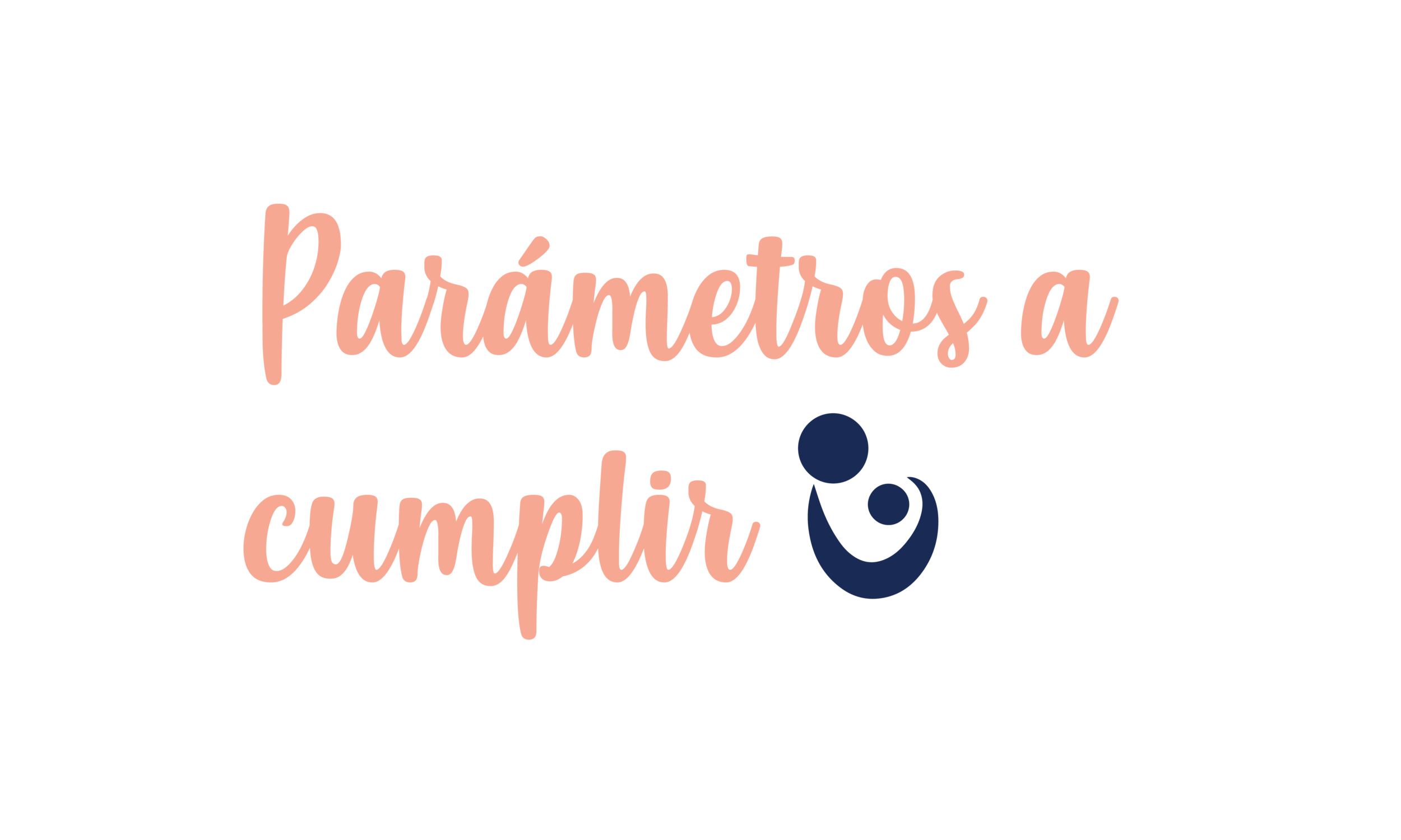 parámetros de lactarios-03.png