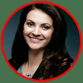 Speakership.Series_Francine-Glasier.png