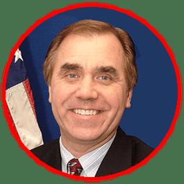 Speakership.Series_Assemblyman-Craig-Coughling.png