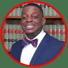 Speakership.Series_Leonard-Jones.png