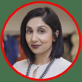 Speakership.Series_Kavita-Mehra.png