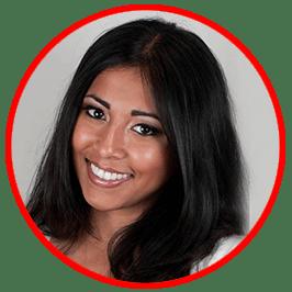 Speakership.Series_S.-Nadia-Hussain.png