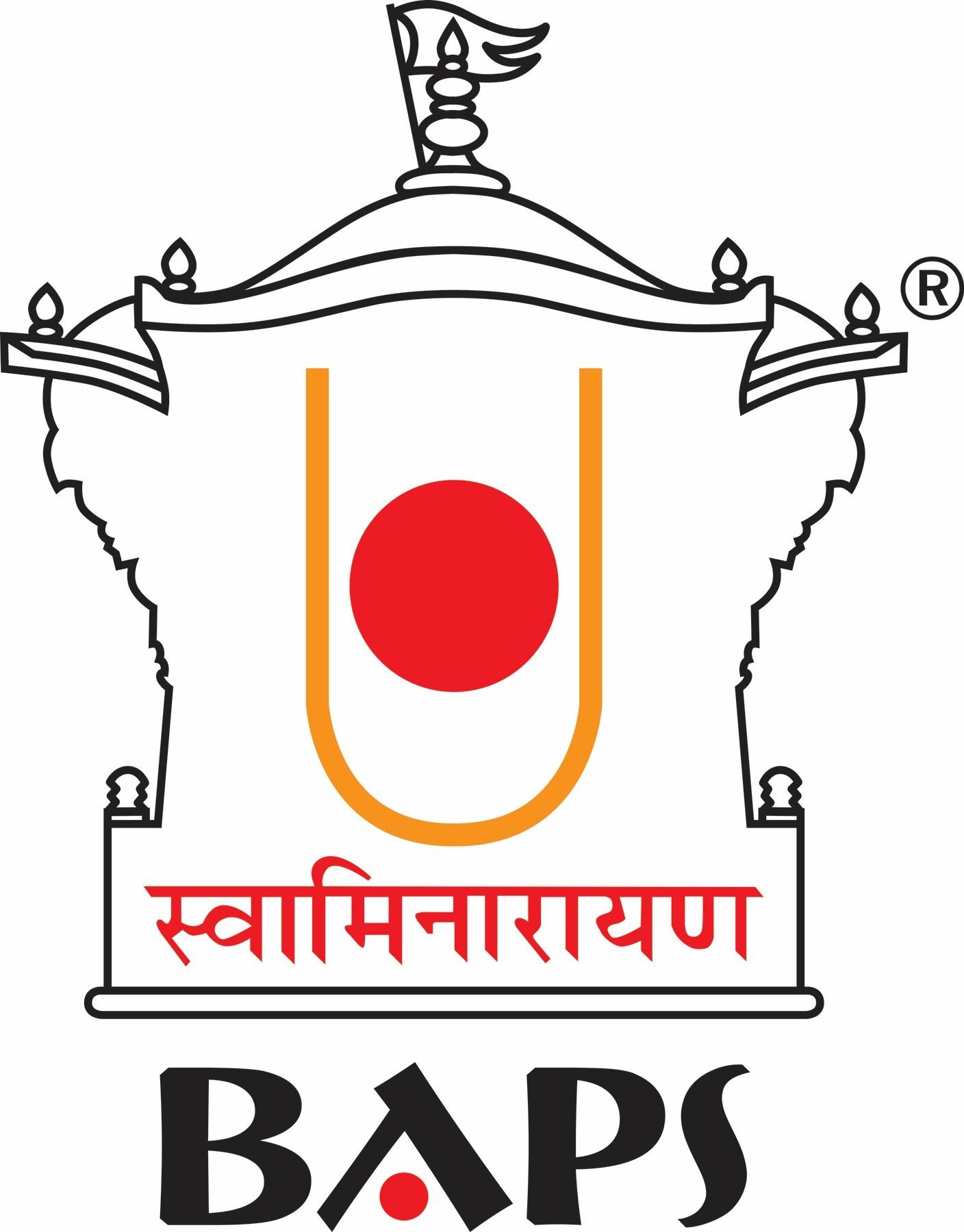 BAPS_Logo.jpg