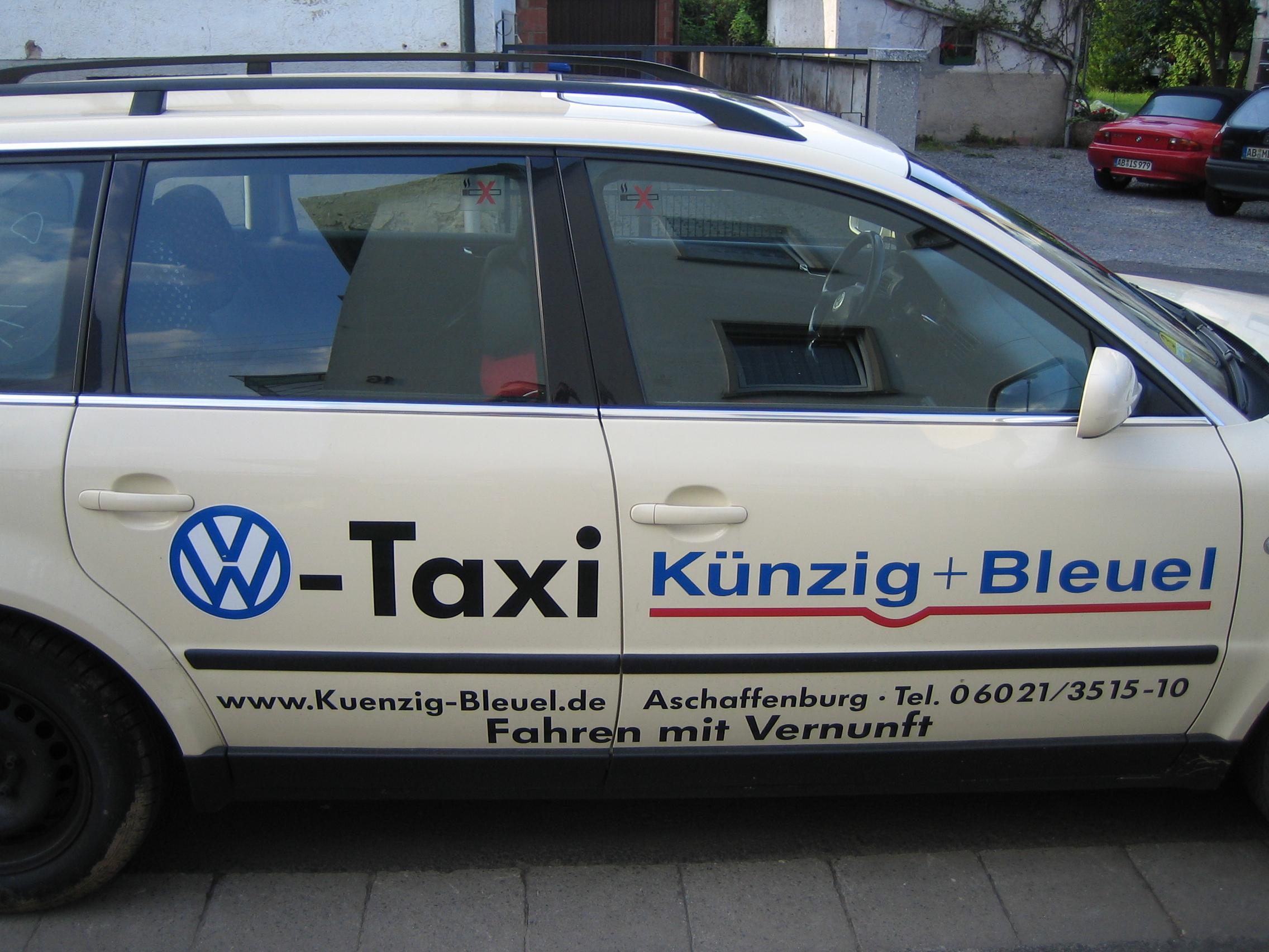 1998 - Die Passat Ära - Auf meine C Klassen folgten dann ab 1998 vier VW Passat Kombis bis 2016.Danach hat sich vieles verändert.
