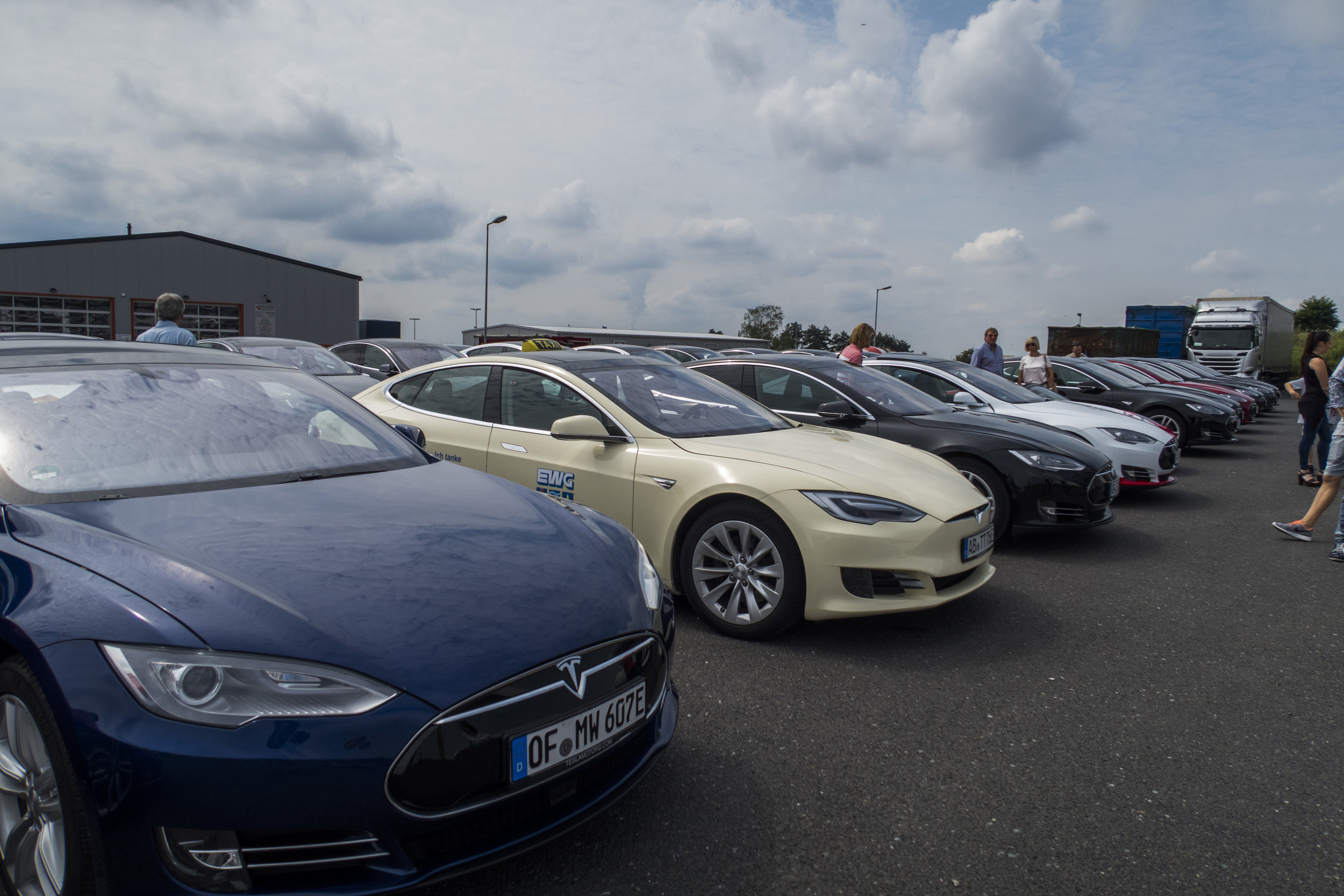 Tesla Sommerfest_6.jpg