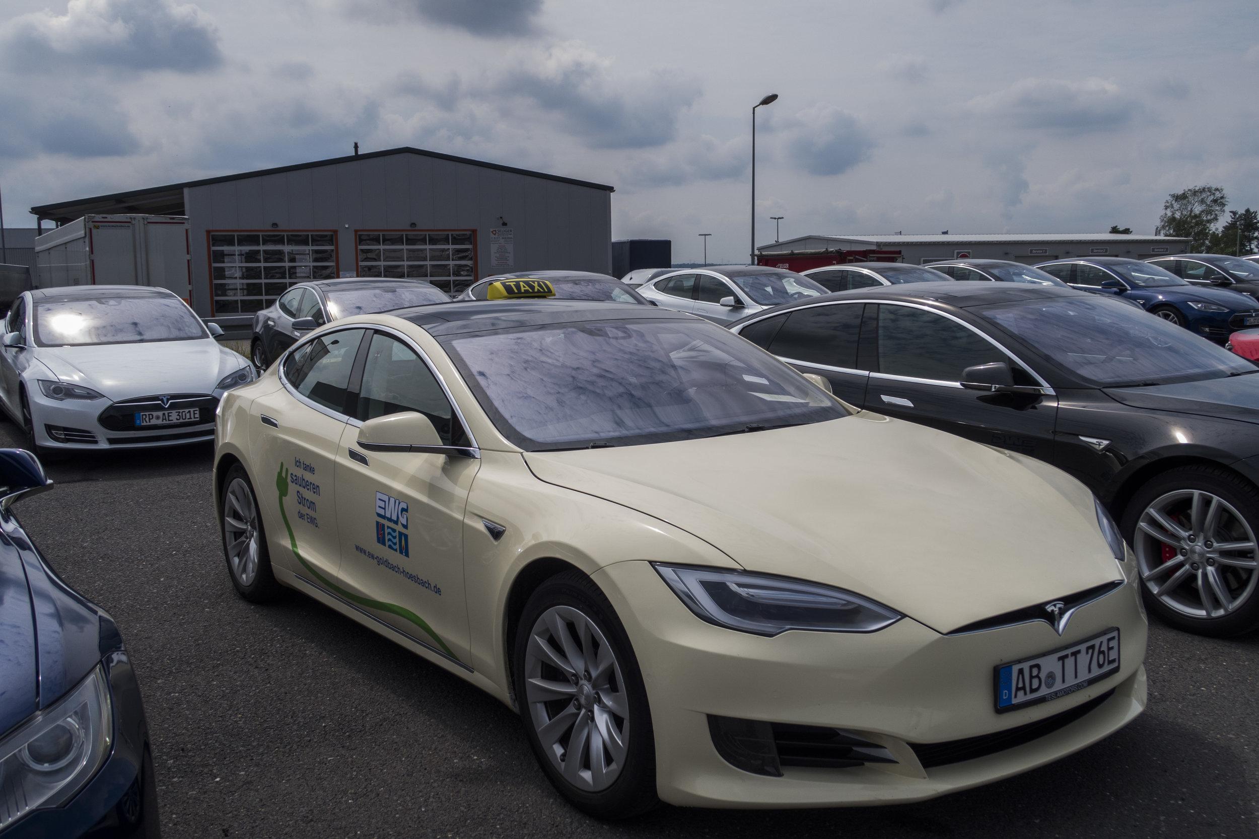 Tesla Sommerfest_15.jpg