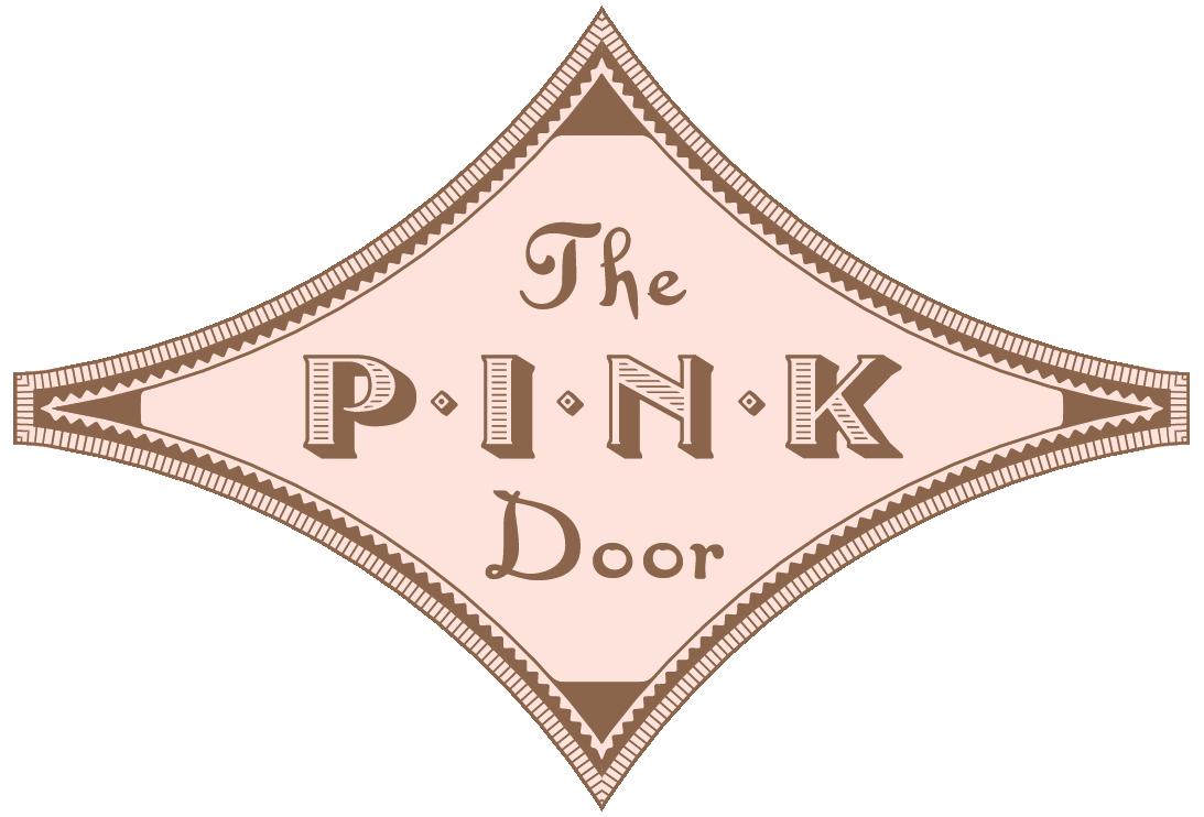 pinkdoor.png
