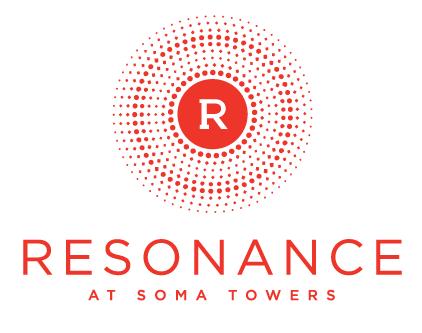 Resonance_Logo_cmyk-01.png