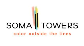 somaTowers_Logo_Small_BC-01.png