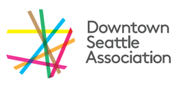 logo-DSA.png