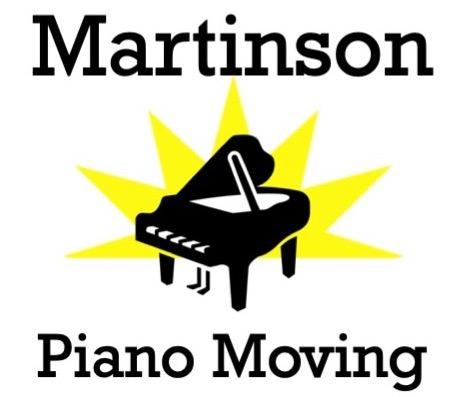 martinson piano logo.jpg