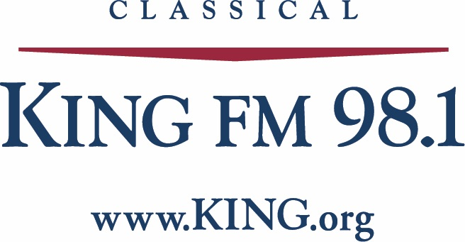 Classical KING FM Logo Red Blue (002).jpg