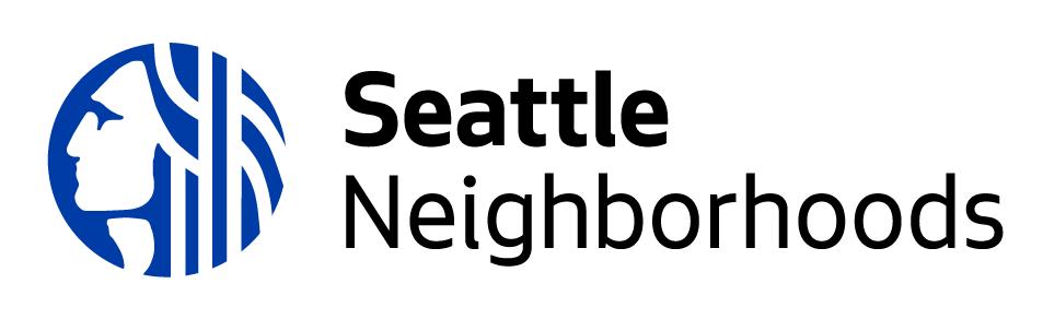 seattleneighborhoods-01.png