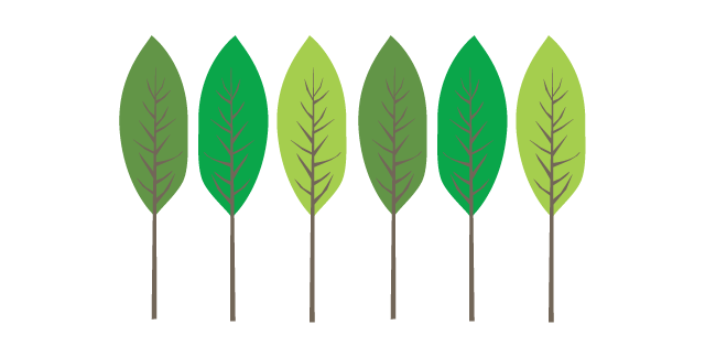 icon-trees (1)-01.png