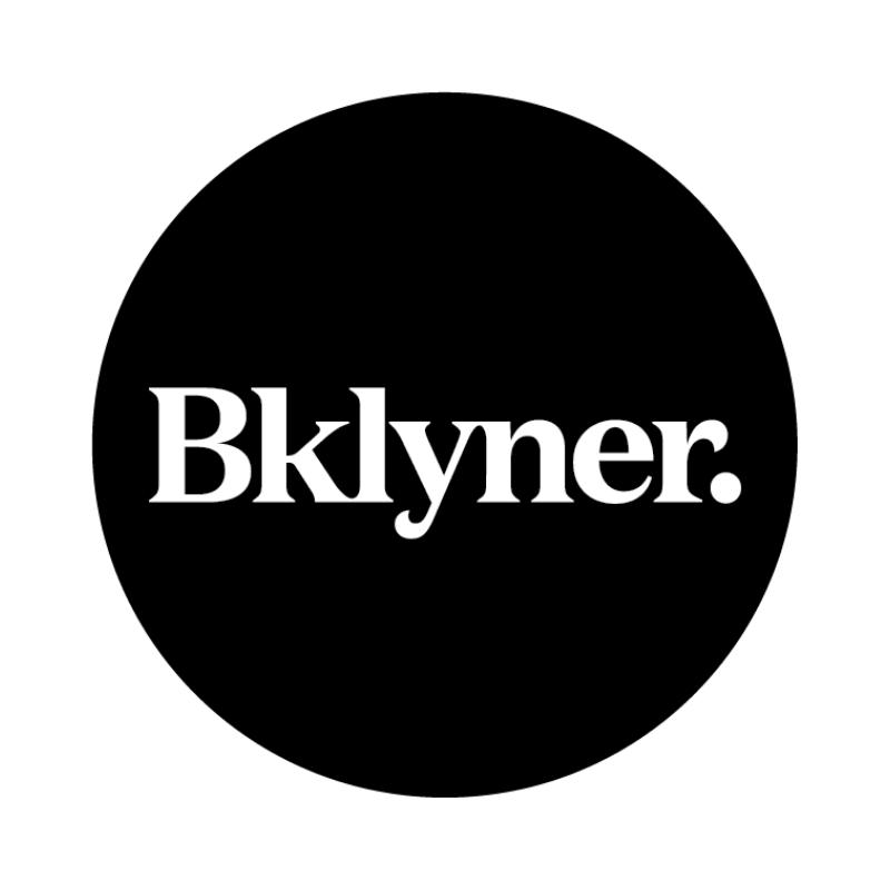 Stuart Cinema on Bklyner