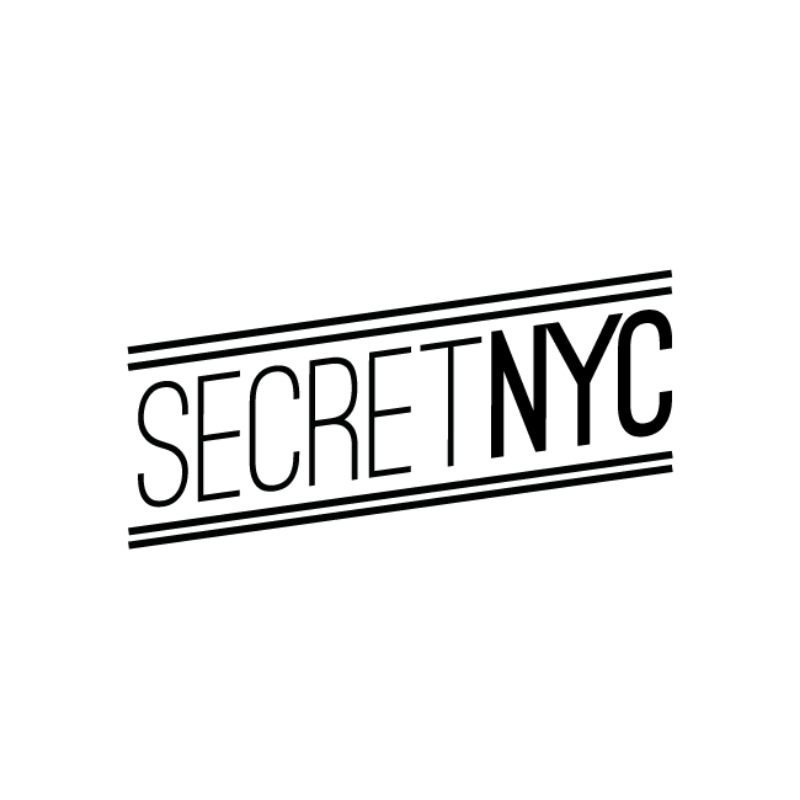 Stuart Cinema on Secret NYC