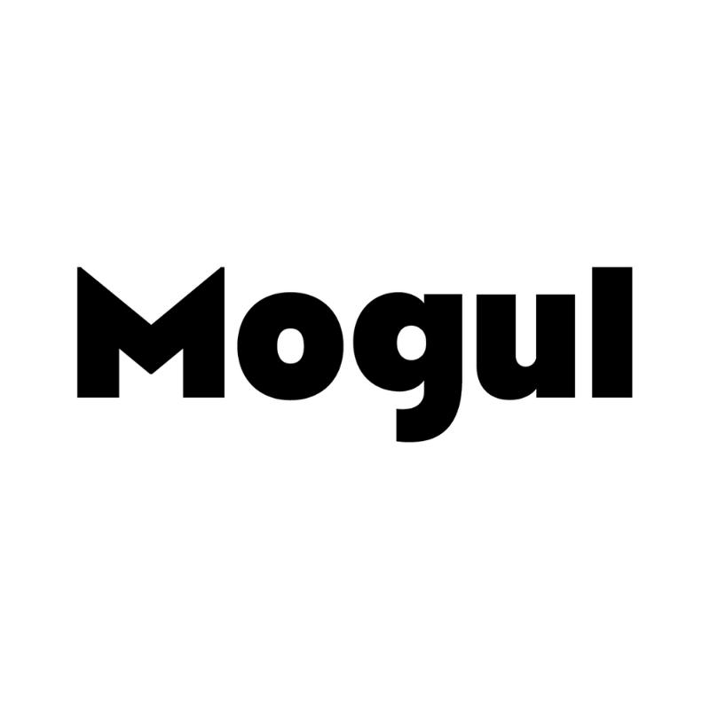 Stuart Cinema on Mogul