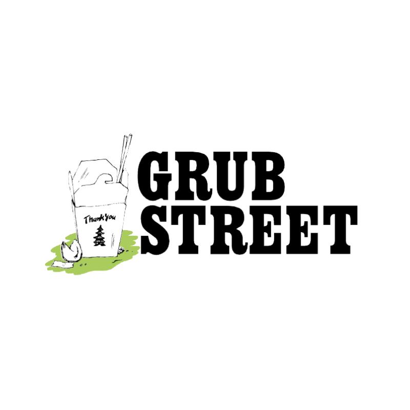 Stuart Cinema on Grub Street